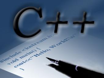 آموزش قدم به قدم ++C (سی پلاس پلاس)
